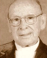 Padre Matias