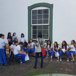 museu4