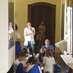 museu5
