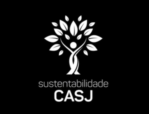 CASJ - Sustentabilidade