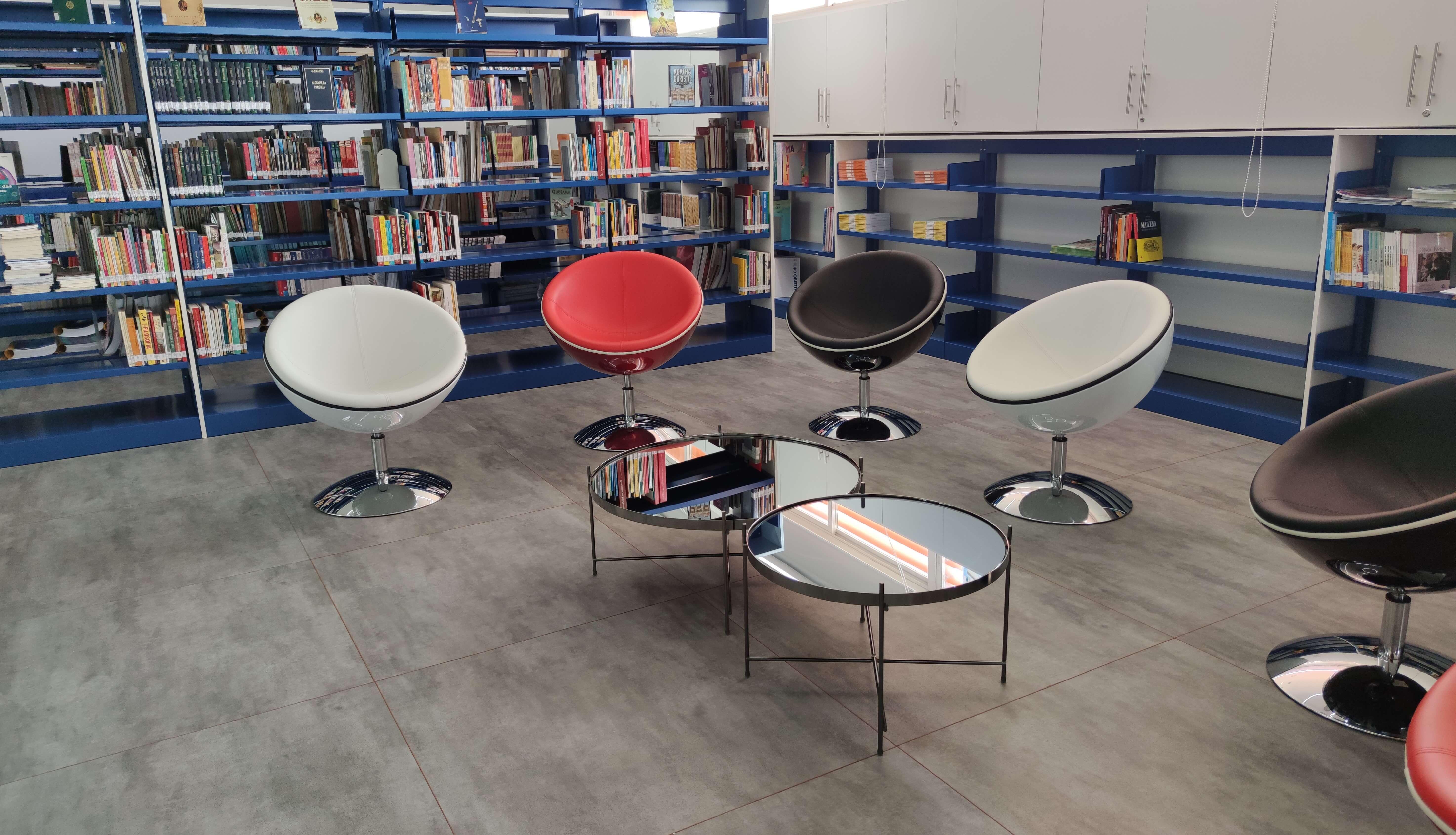 Grupo SAEA de Educação lança sistema de bibliotecas digital